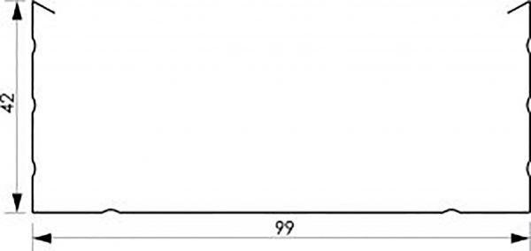 alcipanprofilleri-duvarprofilleri-duvarC100cizim