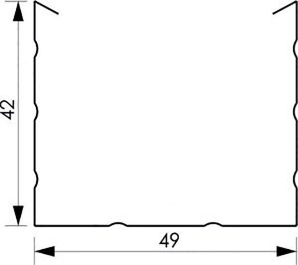 alcipanprofilleri-duvarprofilleri-duvarC50cizim