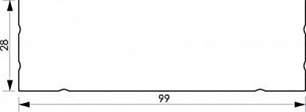 alcipanprofilleri-duvarprofilleri-duvarU100cizim