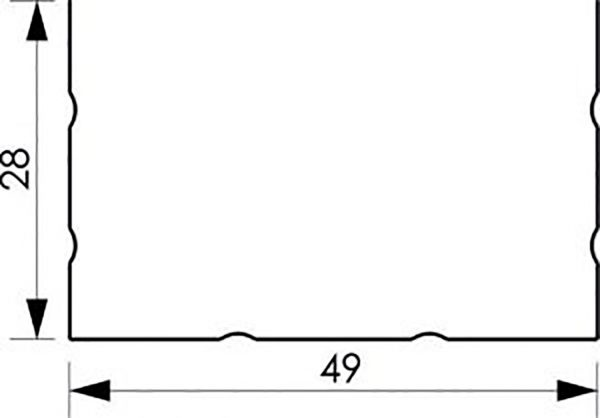 alcipanprofilleri-duvarprofilleri-duvarU50cizim