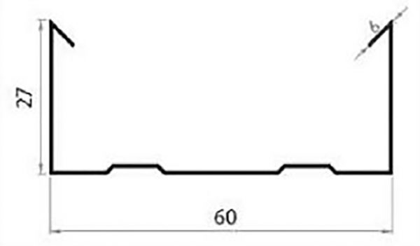 alcipanprofilleri-tavanprofilleri-tavanCcizim