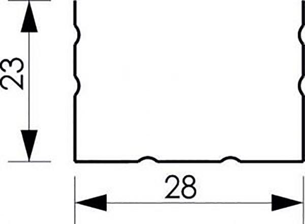 alcipanprofilleri-tavanprofilleri-tavanUcizim